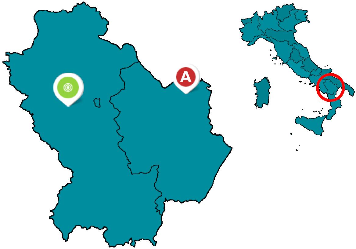 basilicata-cartina-pagina