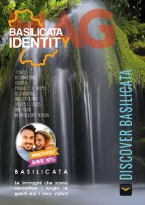 BASILICATA IDENTITY