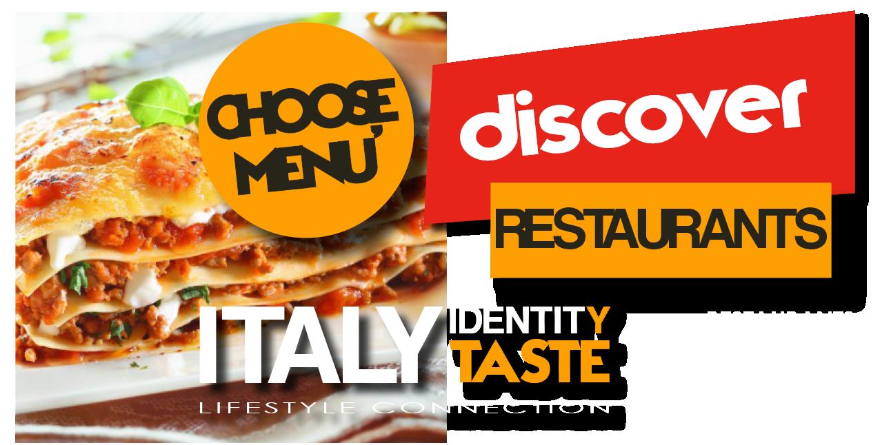 HOTEL ICONA ITALY IDENTITY 22