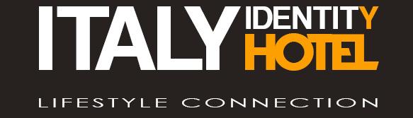 ITALY IDENTITY HOTEL