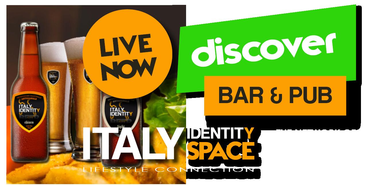 SPACE ICONA ITALY IDENTITY 22