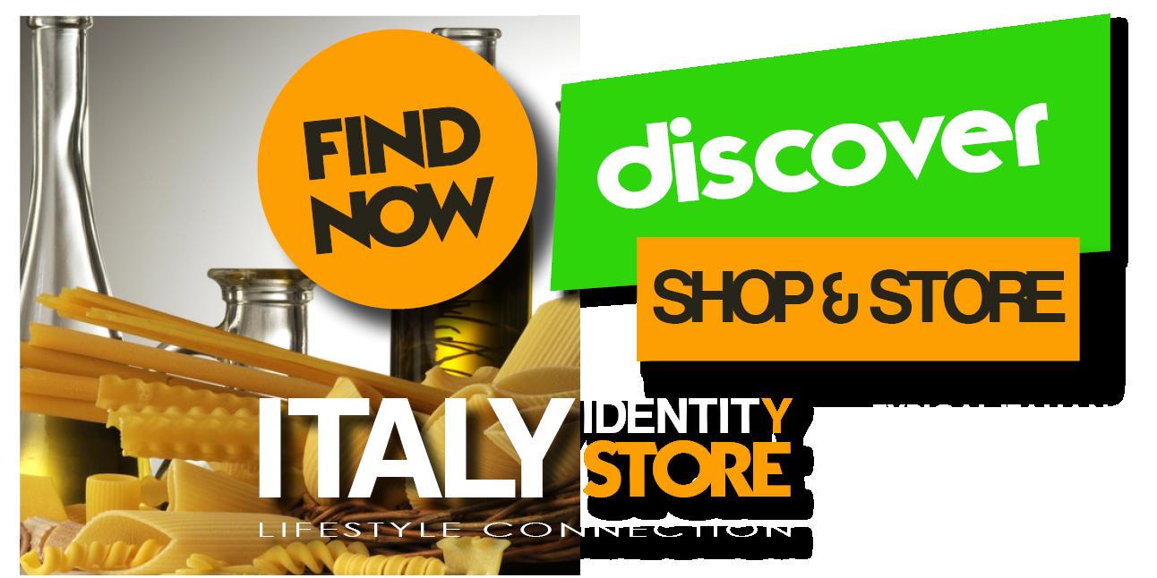STORE ICONA ITALY IDENTITY 22