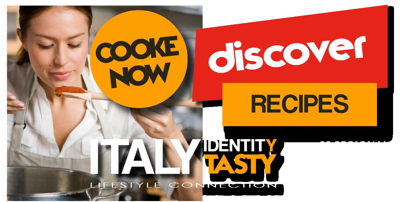 TASTY ICONA ITALY IDENTITY 22