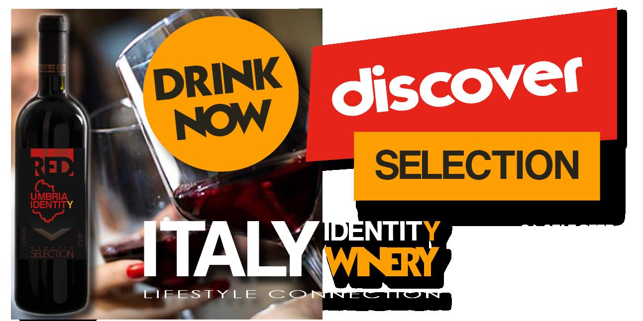 WINERY ICONA ITALY IDENTITY 22