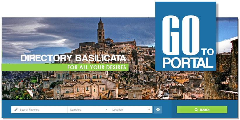 go-to-portal-basilicata