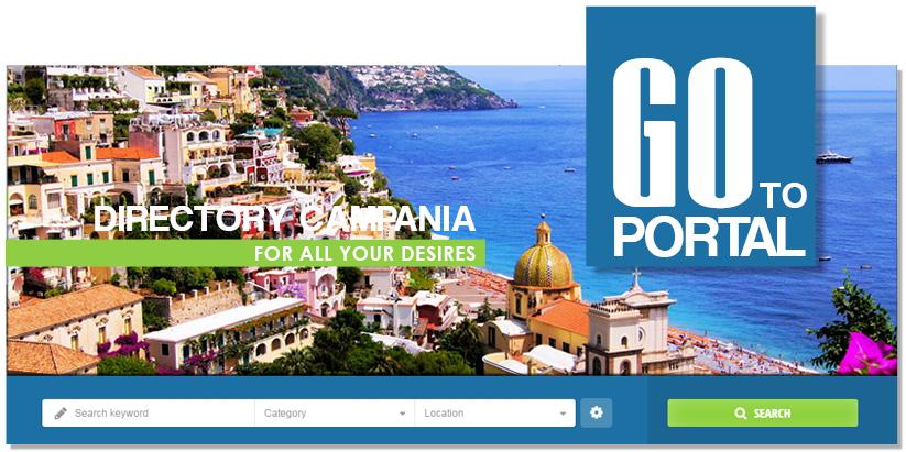 go-to-portal-campania